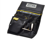 Stanley Tools STA196181 - Tool Pouch