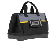 Stanley Tools STA196183 - Open Tote Tool Bag 41cm (16in)