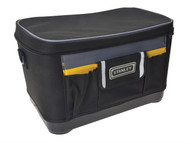 Stanley Tools STA196193 - 196193 Rigid Multi Purpose Tool Bag 16in