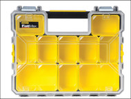 Stanley Tools STA197518 - FatMax Deep Professional Organiser