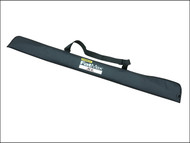 Stanley Tools STA198846 - FatMax Level Bag