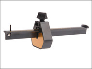 Stanley Tools STA247064 - Moulded Plastic Styrete Marking Gauge
