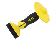 Stanley Tools STA418327 - FatMax Bolster 75mm (3in) With Guard