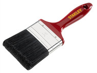 Stanley Tools STA429355 - Decor Paint Brush 75mm (3in)