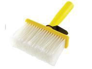Stanley Tools STA429528 - Masonry Brush 125mm (5in)