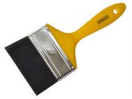 Stanley Tools STA429557 - Hobby Paint Brush 100mm (4in)