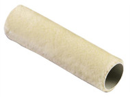 Stanley Tools STA429862 - Short Pile Polyester Sleeve 230 x 38mm (9 x 1.1/2in)