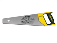 Stanley Tools STA515594 - FatMax Fine Cut Handsaw 380mm (15in) 11tpi