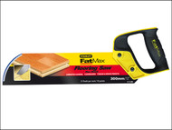 Stanley Tools STA517204 - FatMax Floorboard Saw 300mm (12in) 13tpi