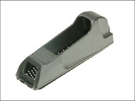 Stanley Tools STA521399 - Metal Body Surform Block Plane