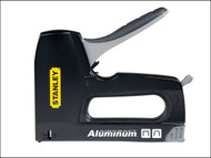 Stanley Tools STA6CT10X - T10X 2-in-1 Cable Tacker