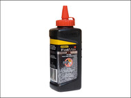 Stanley Tools STA947821 - FatMax XL Square Bottle Chalk Refill 225g Red