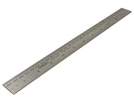 Stanley Tools STA95678C - Spare Rule Only For 1912 300mm (12in)
