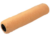 Stanley Tools STASTRVAX0T - Extra Long Pile Polyester Sleeve 300 x 44mm (12 x 1.3/4in)