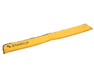 Stabila STBBAG80 - Carry Bag For Levels 200cm 16593
