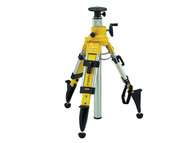 Stabila STBBSTKM - BST-K-M Mini Column Construction Tripod 69-170cm 18195