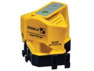 Stabila STBFLS90 - FLS 90 Floor Line Laser