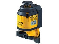 Stabila STBLAX400 - LAX400 Multi Line Laser