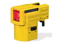 Stabila STBLAX50 - LAX50 Self Levelling Laser 16789