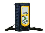 Stabila STBLD320 - LD320 Laser Distancer (60m Range)