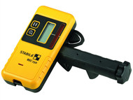 Stabila STBREC150 - REC150 Receiver For Rotary Lasers