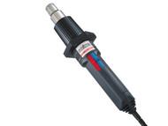Steinel STIHG2300EML - HG2300EM Professional Heat Gun 2300 Watt 110 Volt