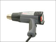 Steinel STIHG2310 - HG2310 LCD Heat Gun 2300 Watt 240 Volt