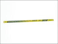 Starrett STRBS1224 - Bi-Metal Unique Safe-Flex Hacksaw Blades 300mm (12in) x 24t Box 50