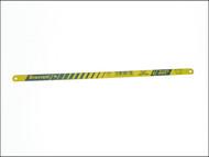 Starrett STRBS1232P2 - Bi-Metal Unique Safe-Flex Hacksaw Blades 300mm (12in) x 32t Pack 2