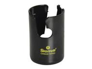 Starrett STRHS44FCW - MPH0134 TCT Fast Cutting Wood Holesaw 44mm