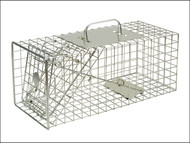 STV Pest-Free Living STV076 - Squirrel Cage Trap