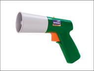 STV Pest-Free Living STV632 - Mega Sonic Scatter-Cat Gun