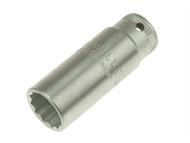Stahlwille STW46001658 - Spark Plug Socket Rubber 16mm 5/8in