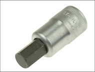Stahlwille STW54A916 - In-Hexagon Socket 1/2in Drive 9/16in