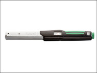 Stahlwille STW730N20 - 730N Torque Wrench 40-200 Nm for 14 x 18 Insert Tools