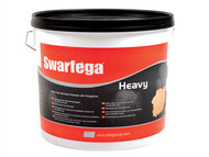 Swarfega SWAH15L - Heavy-Duty Hand Cleaner 15 Litre
