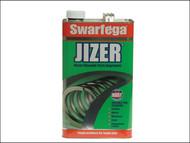 Swarfega SWAJIZ609 - Jizer Degreaser 5 Litre