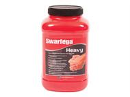 Swarfega SWASHD45L - Heavy-Duty Hand Cleaner 4.5 Litre