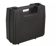 Terry Plastics T/P010 - 010 Power Tool Case