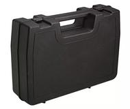 Terry Plastics T/P030 - 030 Jumbo Power Tool Case