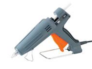 Tacwise TAC0003 - 207 Professional Glue Gun 250 Watt 240 Volt