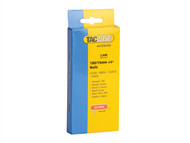 Tacwise TAC0359 - 180 18 Gauge 15mm Nails Pack 2000