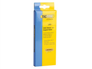 Tacwise TAC0479 - 500 18 Gauge 20mm Angled Nails Pack 1000