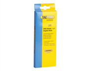 Tacwise TAC0482 - 500 18 Gauge 35mm Angled Nails Pack 1000