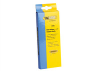 Tacwise TAC0483 - 500 18 Gauge 40mm Angled Nails Pack 1000