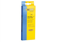 Tacwise TAC0484 - 500 18 Gauge 45mm Angled Nails Pack 1000