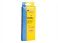 Tacwise TAC0485 - 500 18 Gauge 50mm Angled Nails Pack 1000