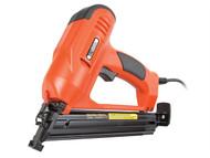 Tacwise TAC0733 - Master Nailer 400ELS 230 Volt