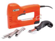 Tacwise TAC1038 - 53EL Electric Tacker Kit