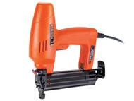 Tacwise TAC1176 - 181ELS Master Nailer Pro Nailer 230 Volt